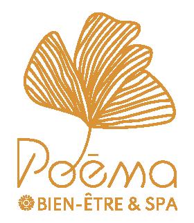 Poéma Beauté Logo