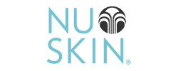 Poema Beaute Salon De Beaute Bourg De Comptes Nuskin