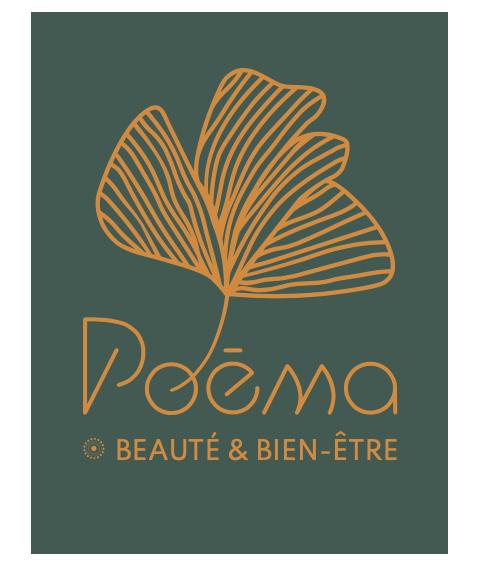 Poema Beaute Salon De Beaute Bourg De Comptes Img 4