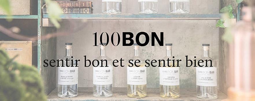 Poema Beaute Salon De Beaute Bourg De Comptes 100BON Createur De Bien Etre4