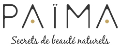 Poema Beaute Salon De Beaute Bourg De Comptes Logo Paima
